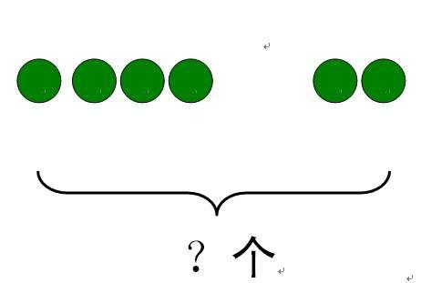 五步神解,让孩子不再害怕数学应用题!