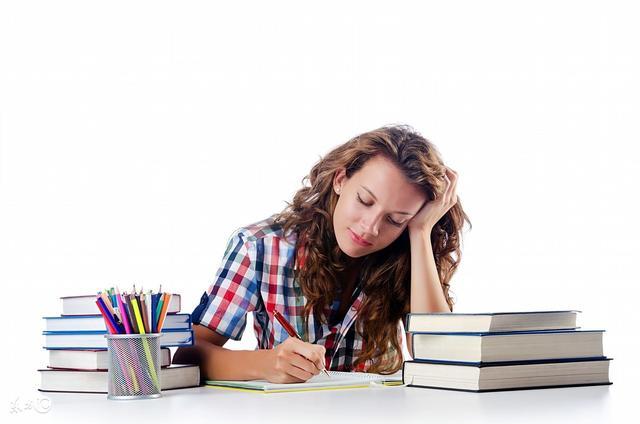 必背考点教师资格证考试,干货分享综合素质「材料分析题」