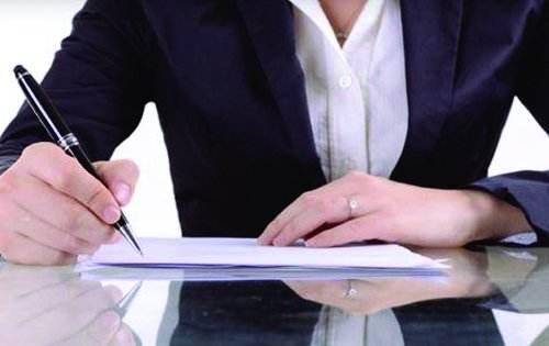 公务员考试申论,怎样提高阅读理解能力?