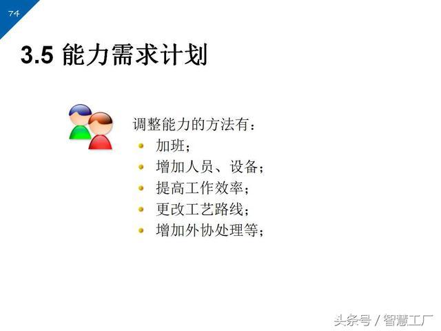 ERP基础知识简介