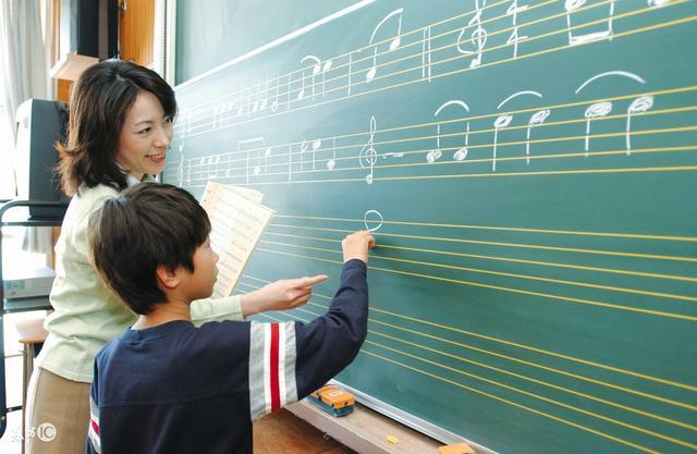 高中语文语法基础知识