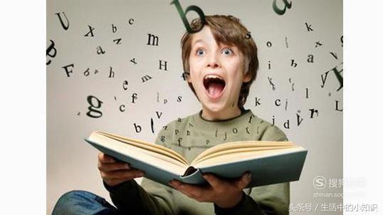 英语语法学习(名词)