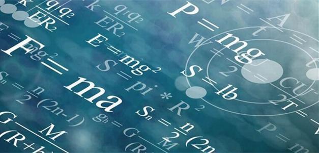 详解物理考试中最容易丢分的十类题