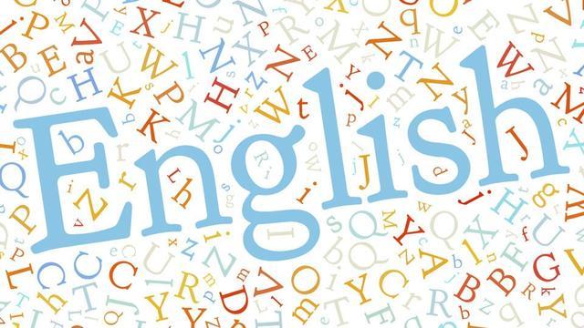 高中英语:如何破解高考完形填空