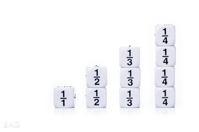 英语里面所有数字的表达方式大全