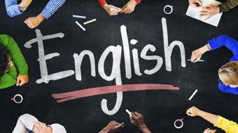 八种最常见的英语句式,满分作文必备!