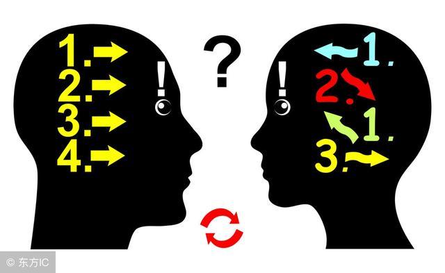 小升初数学思维训练专题七:浓度与配比经典题型以及解题方法