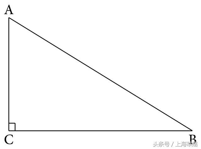 基本图形分析法:轻松明白运用对称轴添加辅助线的分析方法