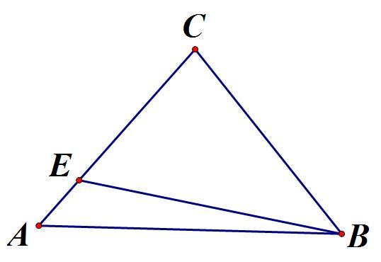 这道八年级的几何题,你会做吗?