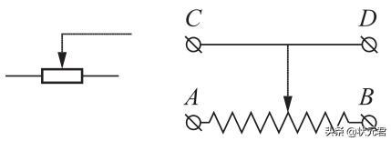 「初中物理」电压电阻所有重难点都在这里