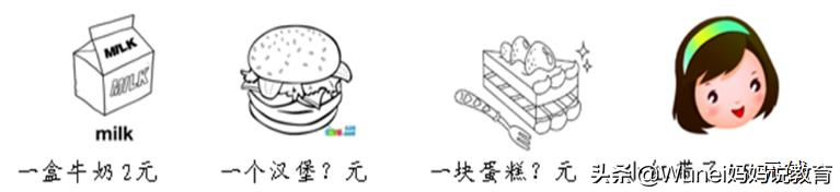 【小升初数学】应用题专题02:图文应用题