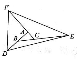 小升初:利用鸟头模型和等高模型求三角形面积