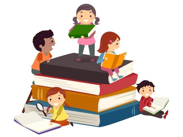 小学作文分类及写作技巧