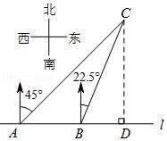 学会灵活运用四种三角函数模型解题,简单实用