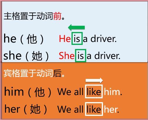 学习技巧:小学英语最易错的考试题目清单(附详细解析)