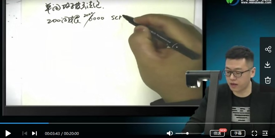 英语四六级学习资料-英语四六级托福雅思打包汇总音视频资料