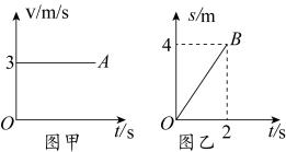 2020年贵州省铜仁市中考物理真题及答案(文件编号:21030102)