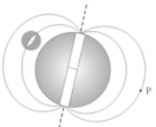 2020年湖北省黄石市中考物理真题及答案(文件编号:21030105)