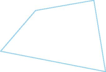2021年北师大版四年级数学下册第二单元测试卷及答案1(文件编号:21031804)